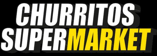 CHURRITOS SUPERMARKET